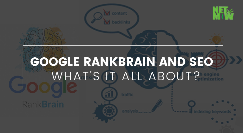 Google RankBrain and SEO – What's It All About?